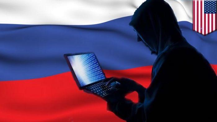 Stati Uniti e Regno Unito denunciano ondate di attacchi hacker russi