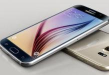 Stop agli aggiornamenti di sicurezza per Samsung Galaxy S6 e S6 Edge