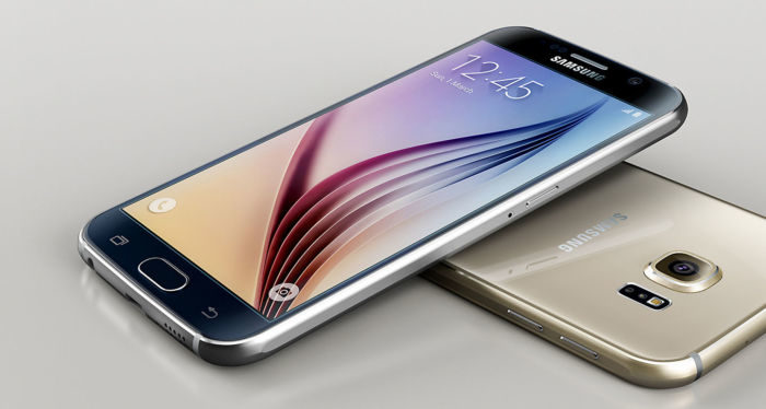 Samsung Galaxy S6 e S6 Edge, addio agli aggiornamenti software