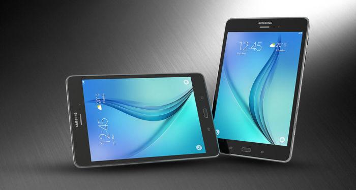 Samsung vi regala una MicroSD, ecco come