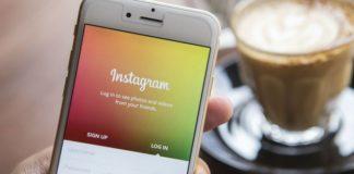 Instagram, presto possibile scaricare le foto e video su smartphone