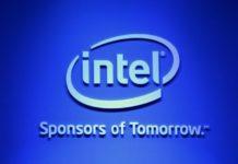 Intel ritornerà nel settore mobile?