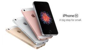 Il prossimo iPhone SE 2 sarà sprovvisto di jack audio