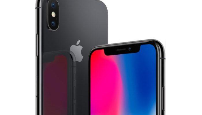iPhone 2018 potrebbe costare più che iPhone X
