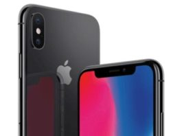 Apple potrebbe sospendere la produzione di iPhone x già quest'anno