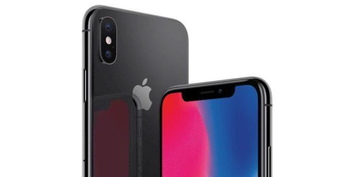 Piazzale Appio: furto con scasso all' Apple Store