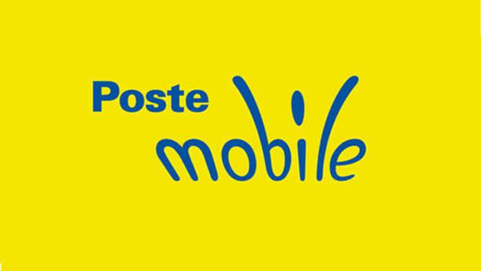 PosteMobile Creami eXtra con crediti illimitati solo per alcuni utenti