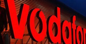 (Ri)Passa a Vodafone con Special 30GB al mese: una tentazione per gli ex clienti