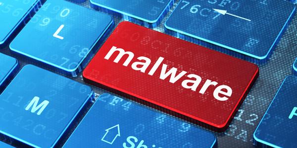 Questo malware può rubare dati attraverso una rete elettrica