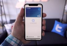 Nuove carte compatibili con Apple Pay in Italia