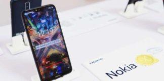 Nokia X arriverà il 16 maggio e il notch è stato confermato