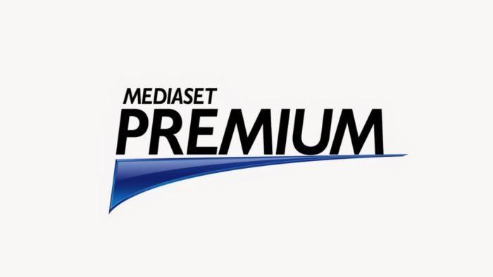 Promozione Mediaset Premium da non perdere