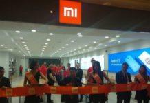 Nuovo Store di Xiaomi inaugurato in India