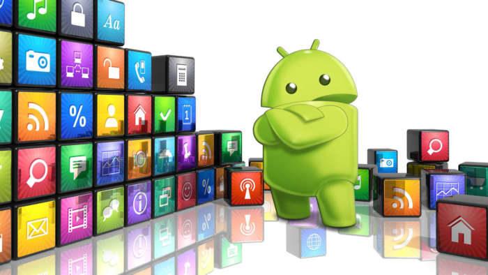 migliori media player Android