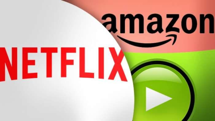 Amazon lancia il browser per Android battezzato semplicemente