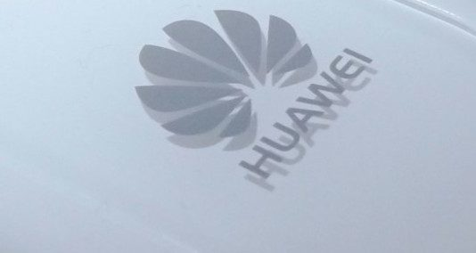 nuovi smartphone Huawei