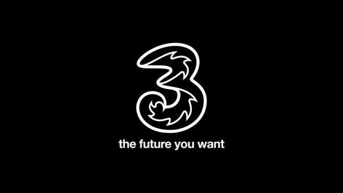 Passa a tre con la nuova offerta play 30 tanti minuti e for Mobili 2g recensioni