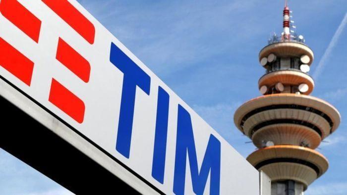 TIM annuncia l'offerta Special Top GO