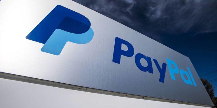 PayPal non è immune dalle truffe: quali sono quelle più frequenti