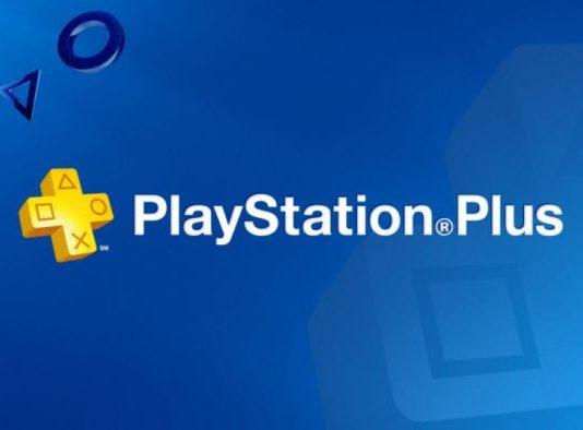 PlayStation Plus: 15 mesi al prezzo di 12