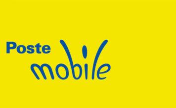 Poste Mobile, attenzione alle insidie: quelle registrate negli ultimi mesi