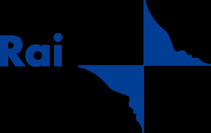 Rivoluzione Rai Radio in atto: a breve in Italia la Radio digitale secondo lo standard DAB+