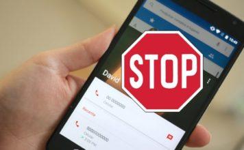 risposte automatiche messaggi Android TextAssured