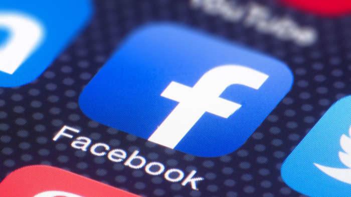 Facebook torna a sorridere con Cambridge Analytica