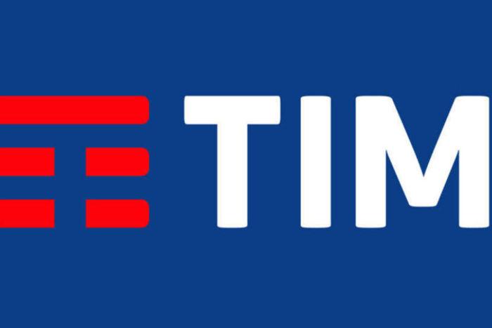 Fibra Tim 1000 mega in offerta a 16,90 euro al mese: non c'è più tempo da perdere