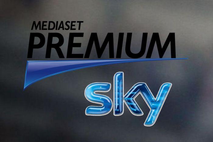 Sky vs Mediaset Premium: chi vincerà la guerra delle offerte più succulente