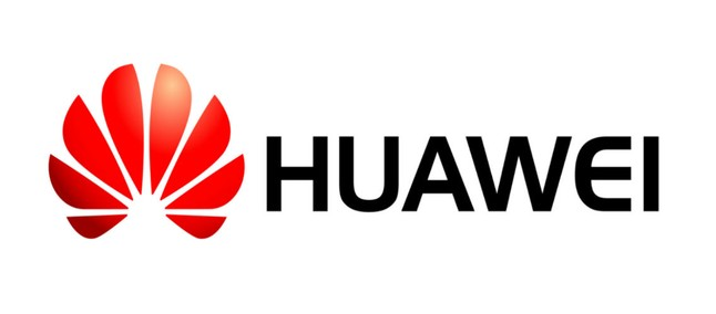 smartphone pieghevole Huawei