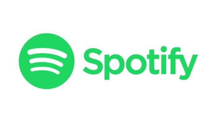 Spotify: ecco come evitare l'esecuzione random dei brani