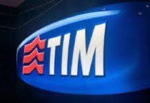 Passa a Tim: continuano le nuove ricche super offerte WinBack