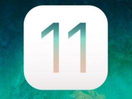 Corso completo per sviluppare applicazioni iOS 11 a soli 10.99 euro