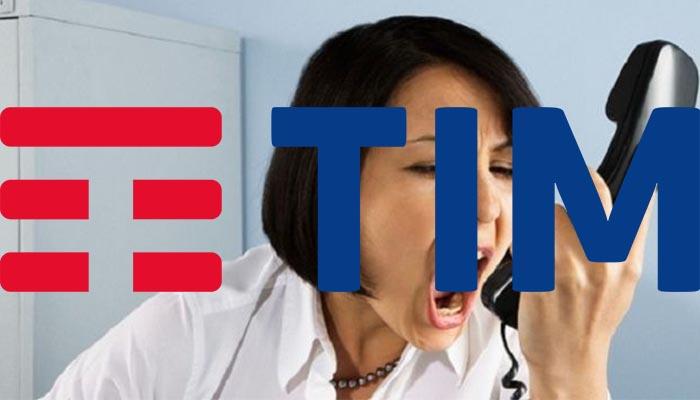 TIM Aumenti