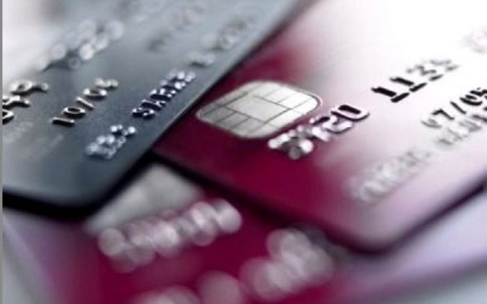 Truffe carte di credito online: a che cosa è meglio fare molta attenzione