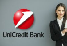 unicredit truffa