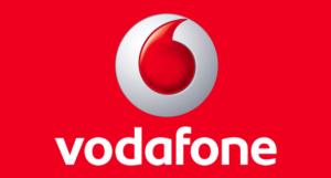 Vodafone si apre al tethering con una grande novità