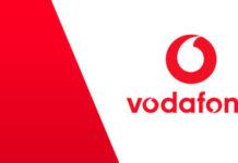 Vodafone: super promo per nuovi clienti: 20gb in 4G, 1000 minuti e 1000 sms a 10 euro al mese