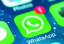 Ascoltare messaggi vocali di WhatsApp prima di inviarli