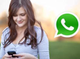 whatsapp 20 trucchi