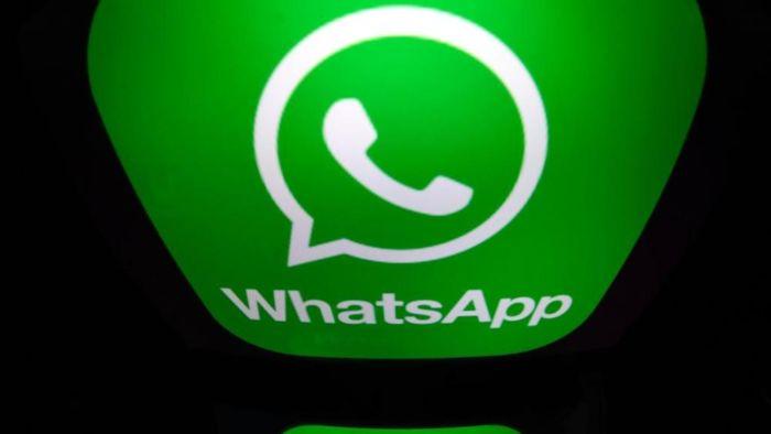 WhatsApp: spiare ogni movimento del vostro partner è semplice con questo trucco