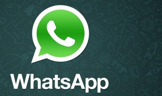 WhatsApp, aggiornamento richiesta dati: scopri come funzionerà lo strumento