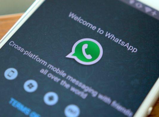 WhatsApp: utilizzare lo stesso numero su due smartphone diversi