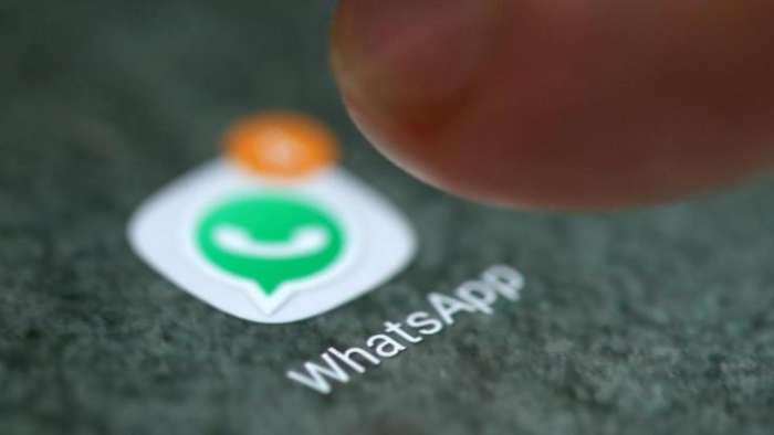 WhatsApp: con questo trucco saprete quando un account entra o esce dalla chat