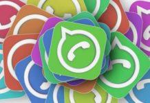 WhatsApp: più della metà degli utenti lo preferisce per essere informata sulle novità