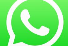 WhatsApp: nuovo aggiornamento e 2 funzioni incredibili in arrivo per tutti