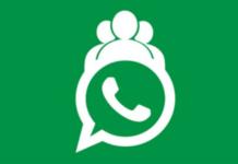 WhatsApp: in questo modo avrete due account su un solo smartphone
