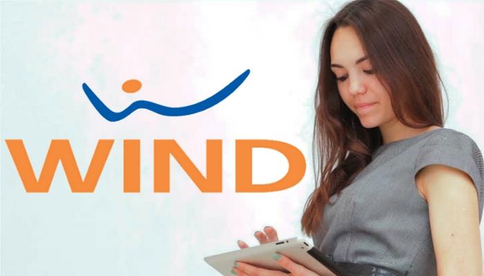Informazioni ingannevoli sulla fibra, Antitrust multa Wind Tre con 4,2 milioni