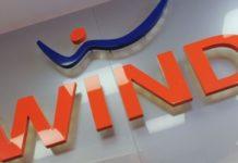 Wind e Sky insieme nella nuova offerta con 100 Giga Gratis ogni mese